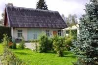 Ferienhaus  Kõima (I)