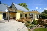 Ferienhaus  Viljandi I