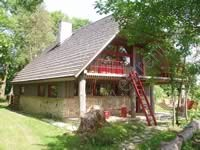 Ferienhaus  Kõera