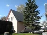 Ferienhaus  Lubja II