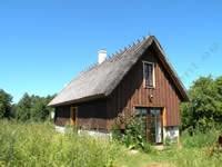 Ferienhaus  Pärsama I