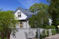Ferienhaus  Veski