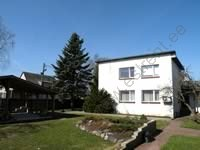 Ferienhaus  Lubja IV