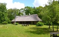 Ferienhaus Saaremaa  Saaremetsa