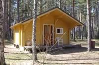 Ferienhaus  Kalda 424