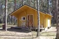Ferienhaus  Kalda