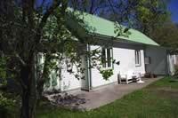 Ferienhaus (1/2) Pärnu  Supeluse HM2