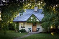 Ferienhaus  Tõnise/Kleines Haus