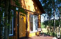 Ferienhaus  Pärispea Sommer Zimmer